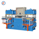 High Efficiency Silicone Sheet Injection Molding Machine/Silicone Jewelry Molds