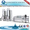 Jiangmen Angel stainless steel di water system