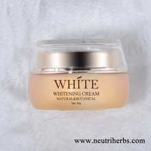 Hot Selling Products Hydroquinone Lotion Indian Skin Whitening Creams Best Hand Whitening Cream For Smoothing
