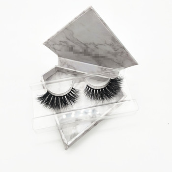 0d1b8c38def Custom Diamond Lash Packaging Box Real Mink Fur False Eyelash 3D 4d mink  LashesMOQ: 100 Pairs$2.50 - $4.00 /Pair