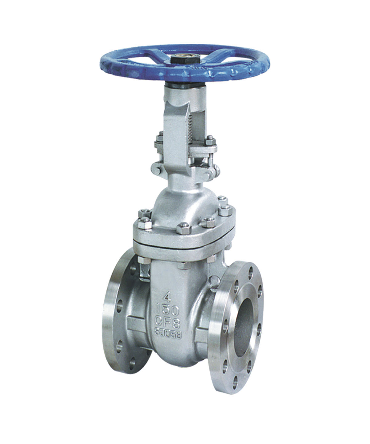 Fire Protection Gate Valve