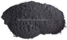 amorphous graphite casting coating,refractory use
