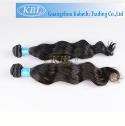 Factory price with quality AAAAA remy brazilian honey blonde hair extension