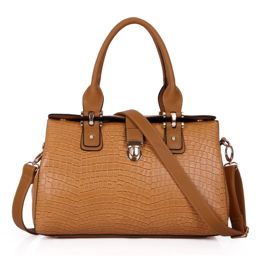 2015 designer bag women for handbag wholesale with top