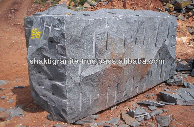 green granite,Hassan Green Granite Blocks,verde green granite