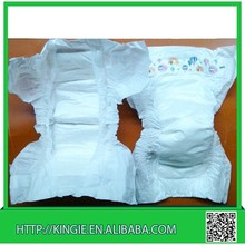 china wholesale market agents baby diapers in bales germany