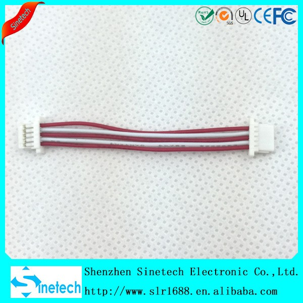 HTB1gwHWLVXXXXa_XpXXq6xXFXXXI short 10cm length 4pin 5pin wire harness cable, view harness cable short in wire harness at bayanpartner.co