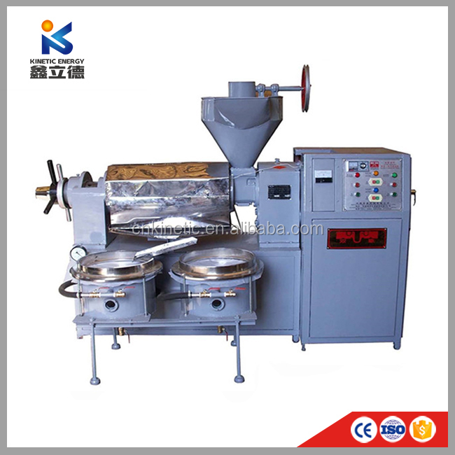 Pollution free oil presser/cotton seed cake manufacturing process