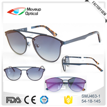 Fashion style sunglasses,new style 2014 fashion sunglasses,2014 new model sunglass