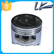 motorcycle KAWASAKI AN90 piston 55mm
