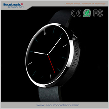 2015 Smart Watch Waterproof Bluetooth Wrist Health For Ios And Andriod Mobile