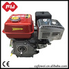Low fuel consumption 170F/190F low price used engine export japan