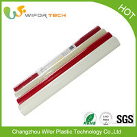 Uv Protection Film Transparent Floor Protective Plastic Film