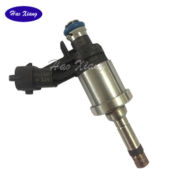 Good Quality Fuel Injector/Nozzle 12638530/0261500114