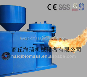 energy saving wood pellets burner biomass boiler