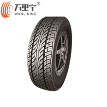 2015 Chinese Wholesale PCR Tires and Used Car Tires with cheap price