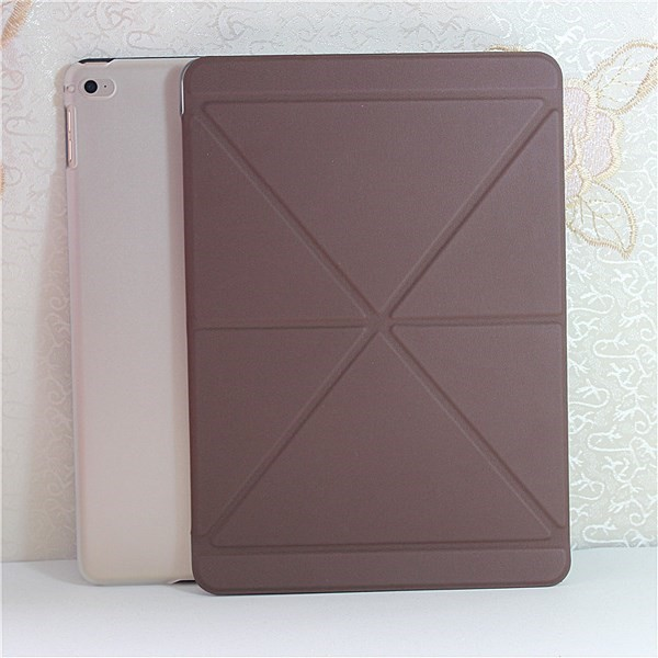 hot sales for ipad air 2 keyboard case,for ipad air 2 cover