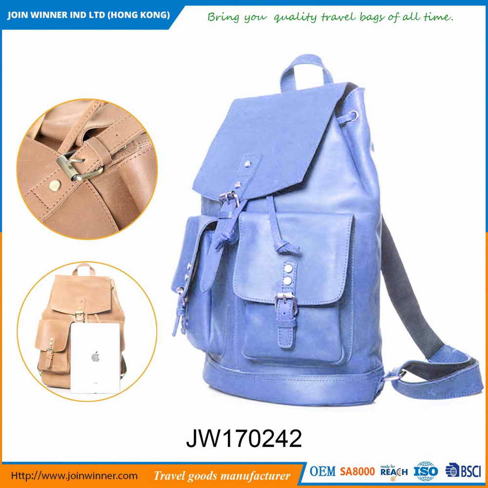 Hot Sell Side Bag for Girls School Suppliers In China