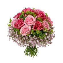 Chinese supplier wholesales Fresh Flower keeping cut roses fresh longer