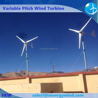 12v small alternator wind energy generating system for sale