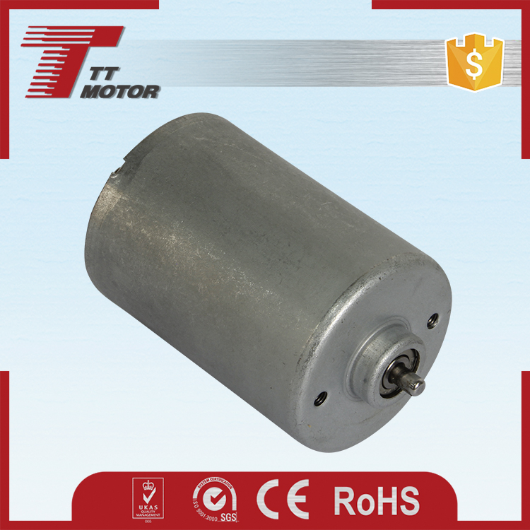 Household appliances bldc medical dc micro motors 115:1