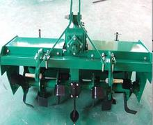 Hot sale China good quality the green machine weeder cultivator
