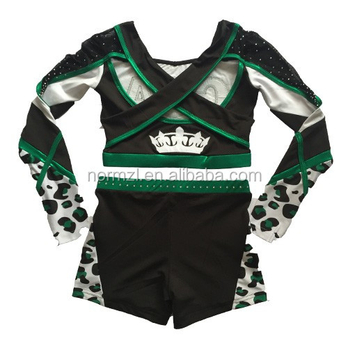 cheerleading outfits (1).jpg
