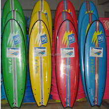 New Professional Soft Surfboard,Surfing for Surfing School