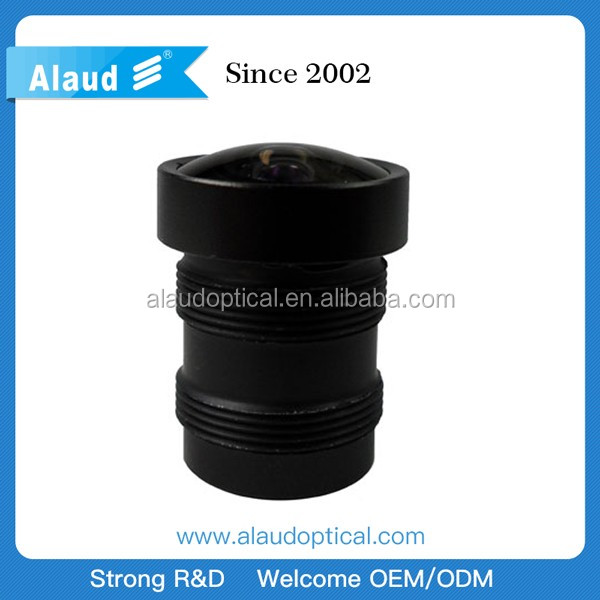 AB0213 small cctv camera used in Surveillance Camera with ir cut filter