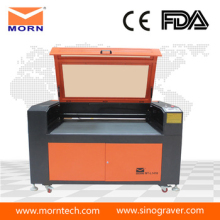 Morn 1410 laser machinery equipment for laser engraving
