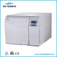 China supplier new design products cheap salable Low Temperature Plasma Sterilizer autoclave for sale CE ISO certified