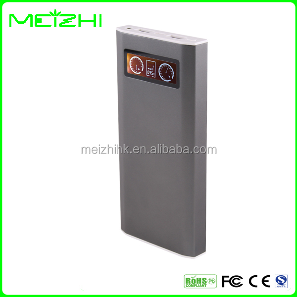 2014 world best selling products power bank online shopping site