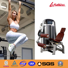 Promotion Seated Leg Curl japan sports equipment company logo LJ-5623-1