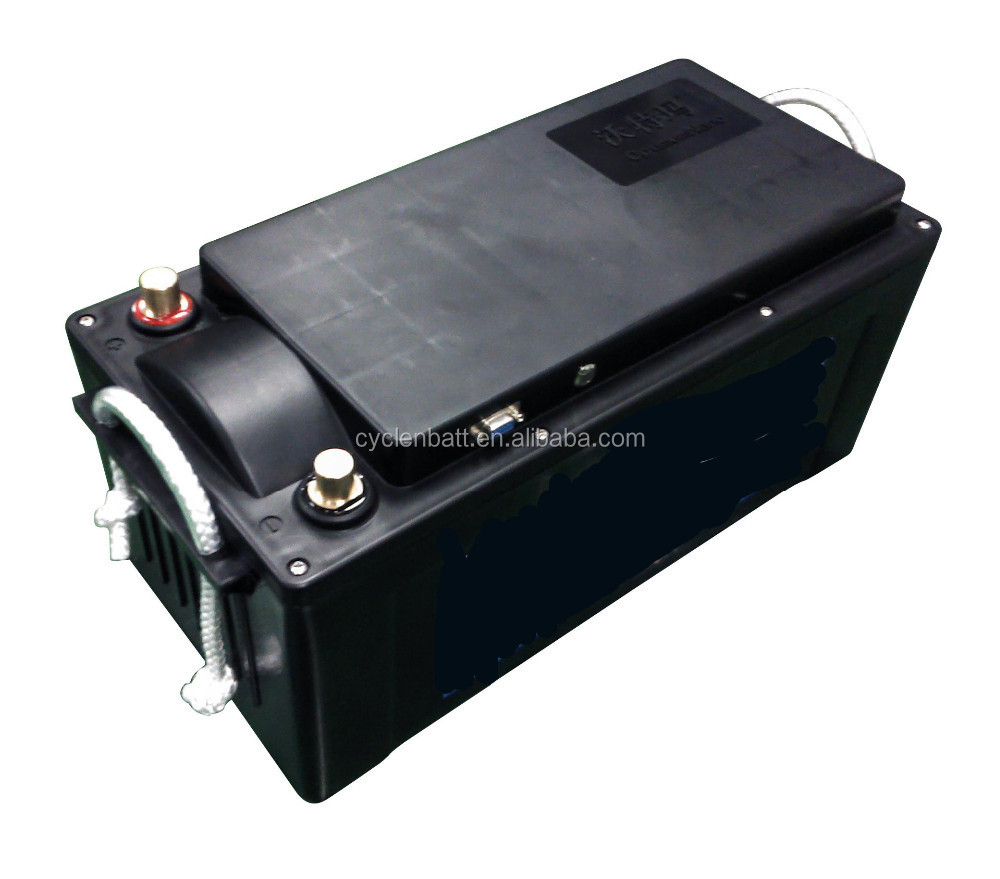 start lifepo4 battery 48v 40ah 48v 20ah lifepo4 battery pack for car or ebike battery ,