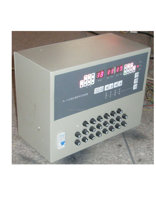 Factory professional manufacture Traffic Light Controller
