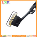 "Mac Pro 13"" Retina A1398 A1502 LCD LVDS Display Cable 2015-2016 year"