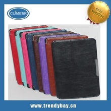 case cover for asus memo pad hd 7 me173 leather case