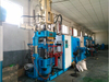 Factory price rubber injection moulding machine