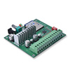 10-Ch 2X10W Stereo SD card Embeddable Player Circuit Sound Module