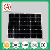 hot sale mini solar panel 12v manufacturer price