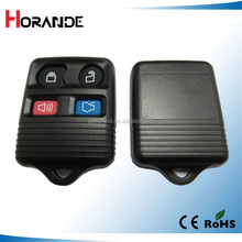 Good price key for ford remote control key 315mhz 433mhz full key