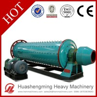 1200*4500 Clay grinder Clay Powder Making Machine Clay Ball Mill