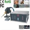 6KW Ultrahigh Frequency Induction Heating Machine
