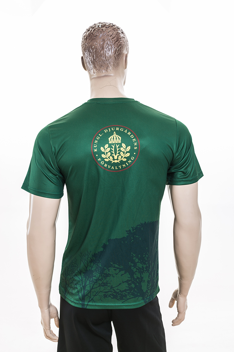 Green cricket t shirt custom design wholesale basketball t for Design cheap t shirts