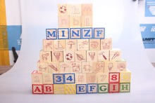 blocks,wooden toys,Educational Toys