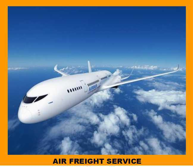 air freight from china to United Kingdom -Grace Skype: colsales12