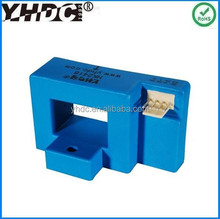 100A-800A open loop hall current sensor HK2416