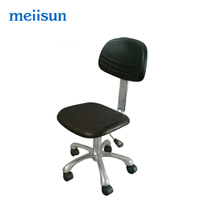 Top sale hospital swivel lift chair base for recliner price
