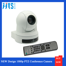 Shenzhen camera 1080p 50/60fps 20x lens hd-sdi ptz video conferencing camera