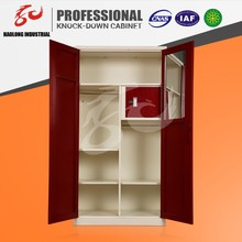 Alibaba express dressing wardrobe mirror bedroom cupboards design